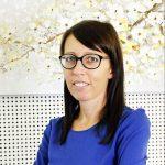 Sabine Gabriel